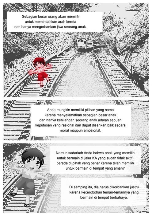 Jalur KA 5