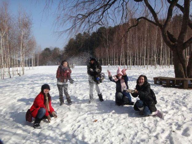 holiday-D'Aj-Seoul-2013-winter