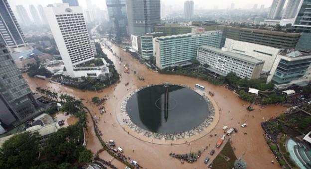 flood-Jakarta-2013